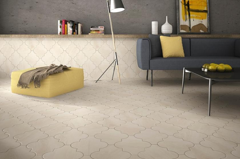 Trend 4 Belleza Tiles Walls and Floors